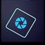 Adobe Photoshop Elements icon