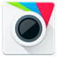 Aviary Photo Editor icon