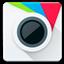 Aviary Photo Editor icon