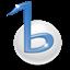 Banshee icon