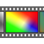 DDRoom icon