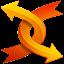 Dropsync icon