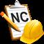 EdytorNC icon