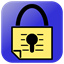 Encryptic icon