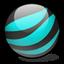 Exsoul Web Browser icon