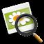 Eye of GNOME icon
