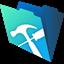 FileMaker Pro Advanced icon