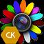 FX Photo Studio CK icon