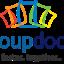 GroupDocs icon