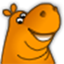 HippoEDIT icon