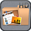 Image Edit PRO icon