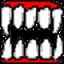 MadEdit icon