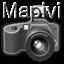 Mapivi icon