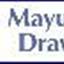 Mayura Draw icon