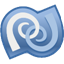 MonoDevelop icon