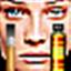 NeoPaint icon