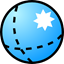 NetSurf icon