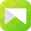 NoteLedge icon