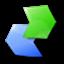 OmniSidebar icon