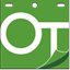 OpenToonz icon