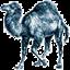 Perl icon
