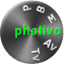 photivo icon