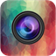 Moonlight Photo Editor icon