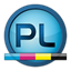 Photoline icon