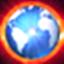 Photon Flash Player icon