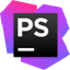 PhpStorm icon