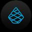 Pinegrow Web Editor icon