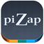 piZap icon