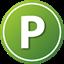 PlanMaker icon