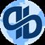 qutebrowser icon