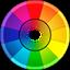 RawTherapee icon