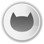 Sandcat Browser icon