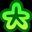 Shaarli icon