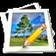 SharpShot icon
