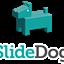 SlideDog icon