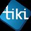 Tiki Wiki CMS Groupware icon