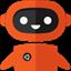 Ubuntu Touch icon