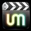 UMPlayer icon