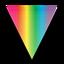 Videku icon