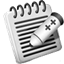 Ynote Classic icon